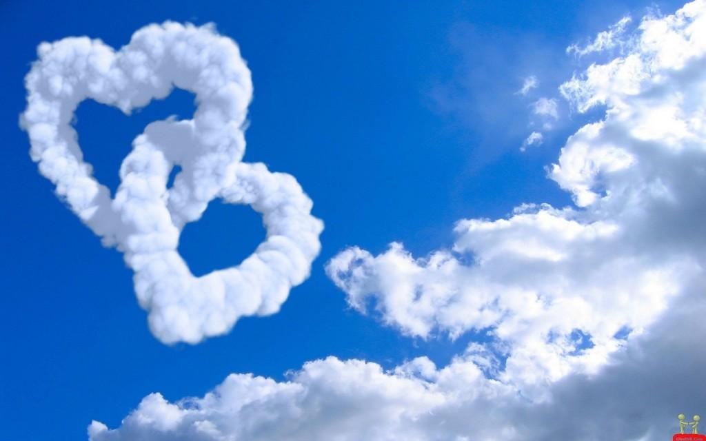 comment trouver l'amour eternel